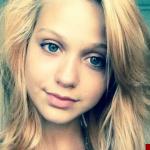 خودکشی دردناک دختر نوجوان در سرویس بهداشتی مدرسه