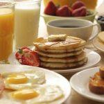 حذف وعده صبحانه چه بلایی سر سلامتی تان می آورد؟