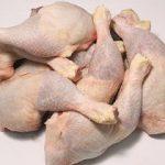 نرخ جدید مرغ در بازار