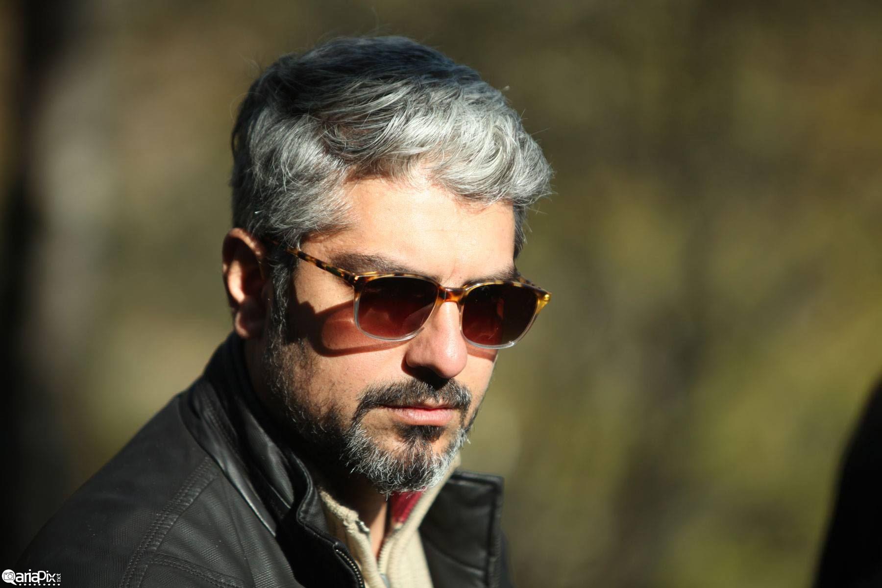 تبریک زیبای حسین پاکدل به برادرش مهدی پاکدل در اینستاگرام!+تصاویر