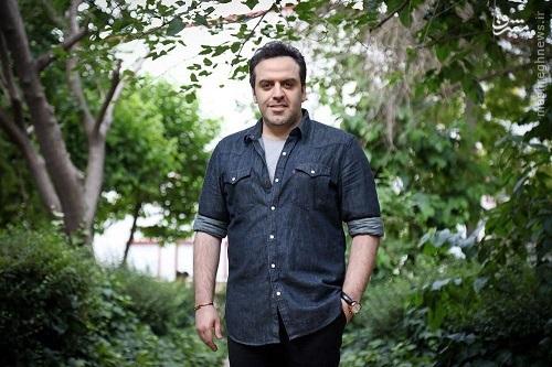 بهرنگ علوی : جایزه شهاب حسینی مثل گل خداداد به استرالیا بود!+تصاویر