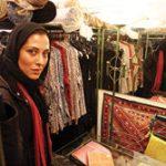 شغل دوم بازیگران سرشناس ایرانی چیست؟+تصاویر