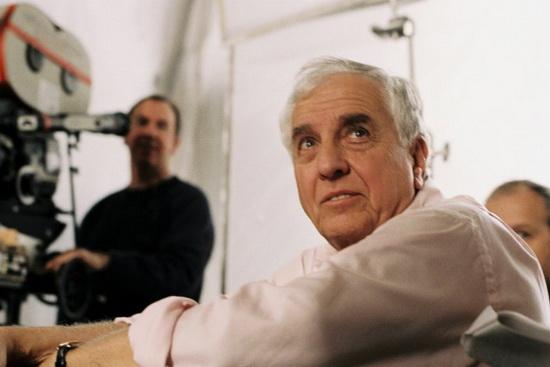 گری مارشال کارگردان آمریکایی درگذشت!+تصاویر