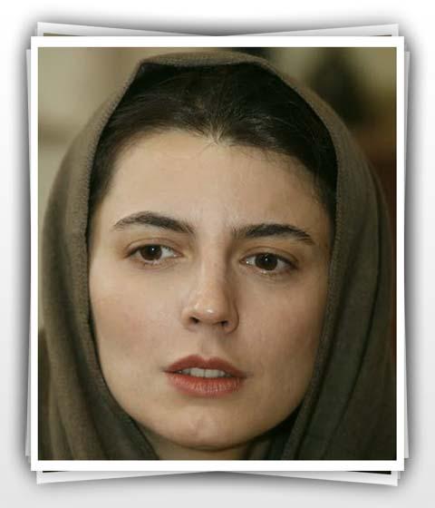 میزان تحصیلات ستاره های سینمای ایران چقدر است!؟ +عکس