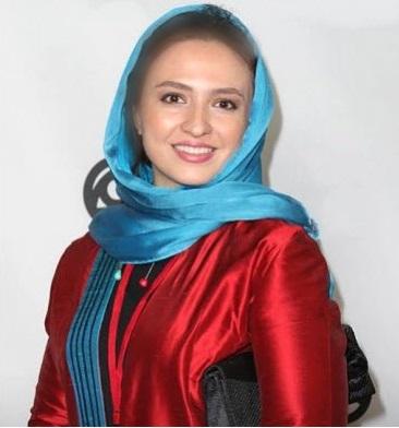 گلاره عباسی: برای ازدواج صبر می کنم! +عکس