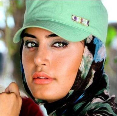 تفریح بازیگران مشهور ایرانی چیست؟! +عکس