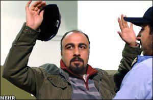 سرک در زندگی کاری و شخصی رضا عطاران! +عکس