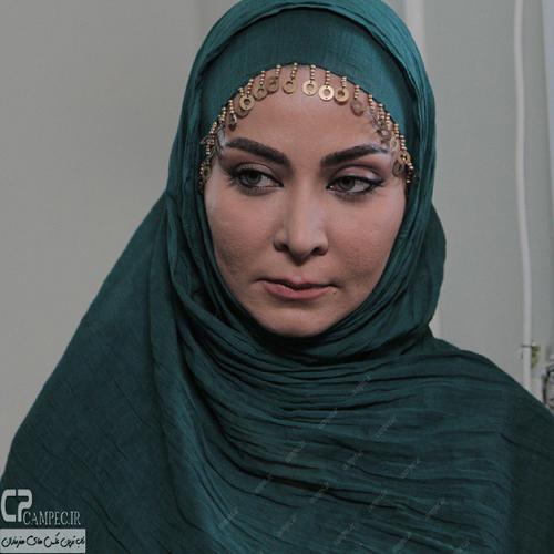 واکنش شدید فقیهه سلطانی به انتشار مصاحبه جعلی!+تصاویر