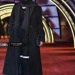 خانم های بازیگر خوش تیپ جشنواره سی و چهارم فجر+تصاویر