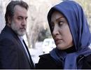 گفتگو با نگار عابدی, بازیگر سریال فریدون جیرانی