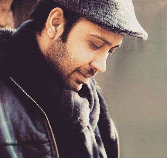 آخرین و اولین گفتگو با محسن چاوشی پس از انتشار آلبوم!+تصاویر