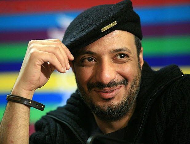 واکنش امیر جعفری بازیگر کشورمان به اجرای برجام!+تصاویر
