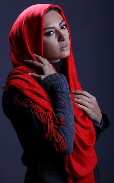 حدیثه تهرانی و روز زن و مادر!+تصاویر