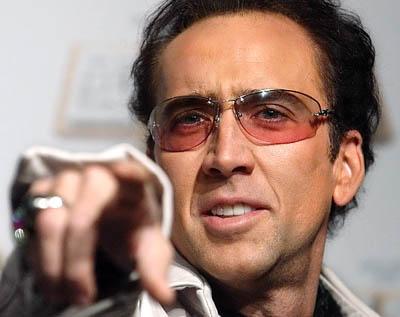 بازیگر معروف مرد سینما از همسرش جدا شد!+تصاویر