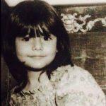 کودکی های هنگامه قاضیانی و نگار عابدی را ببنید!+تصاویر
