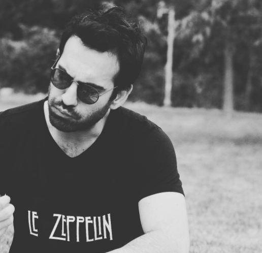 عکس های جدید و بیوگرافی «بوغرا گولسوی» بازیگر اهل ترکیه!+تصاویر