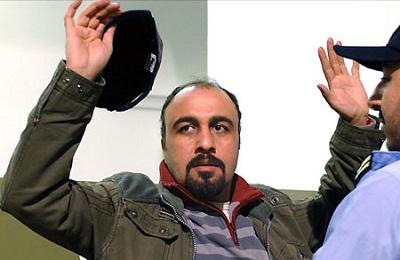 راز محبوبیت رضا عطاران چیست؟! +عکس