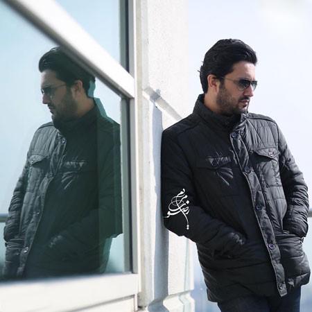 حامد بهداد در جشنواره فیلم فجر سی و چهارم+تصاویر