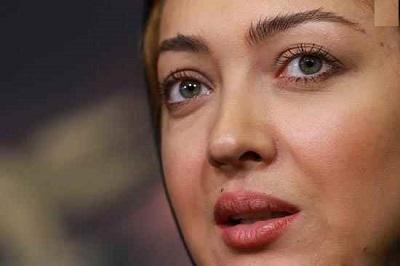 گفتگویی خواندنی با نیکی کریمی: از چهره زیبایم استفاده نکردم! +عکس