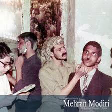 حقایقی از زندگی مهران مدیری+ تصاویر