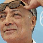 عباس کیارستمی، اصلی که کپی ندارد!+تصاویر