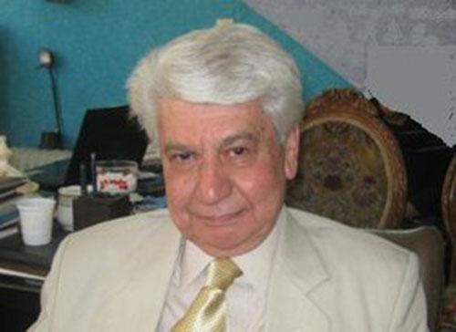 شاعر غزل سرای کشورمان درگذشت+عکس