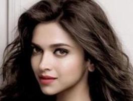 دیپیکا پادوکن بازیگر زن هندی در فیلم کارگردان مشهور ایرانی!+تصاویر