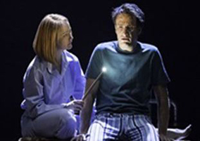 هری پاتر در دنیای تئاتر هم جایزه بهترین نمایش را دریافت کرد!+عکس