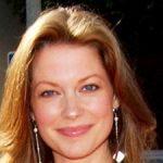 جسد بازیگر زن مشهور توسط کارکنان یک هتل پیدا شد!+عکس