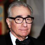 مارتین اسکورسیزی ؛ فیلم ساز نابغه هالیوود را بهتر بشناسید!+تصاویر