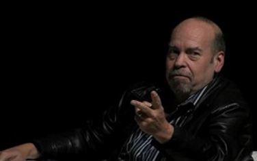 ران تورنتون سینماگر امریکایی در اوج فقر درگذشت!+عکس