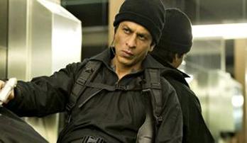 شاهرخ خان بازیگر هندی که اصالتا به کشور دیگری تعلق دارد!+تصاویر