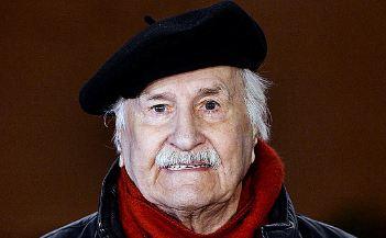 ولادمیر زلدین پیرترین بازیگر جهان در سن ۱۰۱ سالگی درگذشت!+عکس