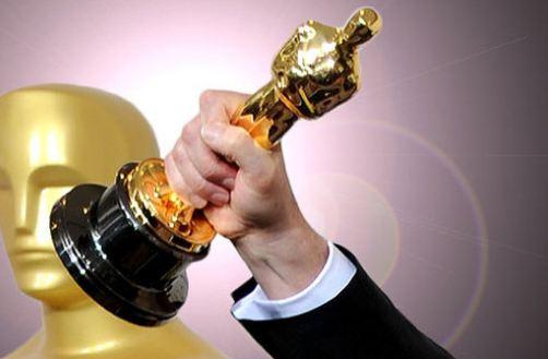 جایزه اسکار و فهرست اولیه از بیست نامزد این رویداد!+عکس