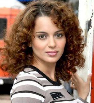 بازیگر زن مشهور هندی به مجید مجیدی پاسخ منفی داد!+تصاویر