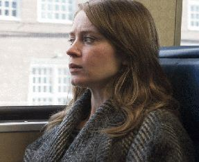 فرصت تازه ای برای امیلی بلانت بازیگر زن آمریکایی!+عکس