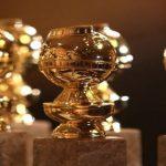 معرفی برگزیدگان جوایز گلدن گلوب در سال 2017