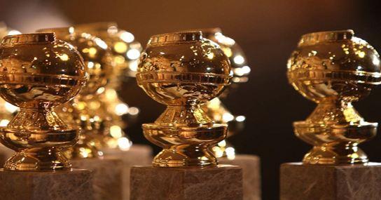 معرفی برگزیدگان جوایز گلدن گلوب در سال ۲۰۱۷