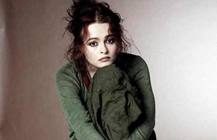 بد پوشش ترین بازیگر زن سینمای هالیوود!+تصاویر