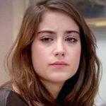 لیلا هازال کایا بازیگر اهل ترکیه و عکسهای اینستاگرامی وی!+تصاویر