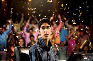 دو پاتل بازیگر هندی