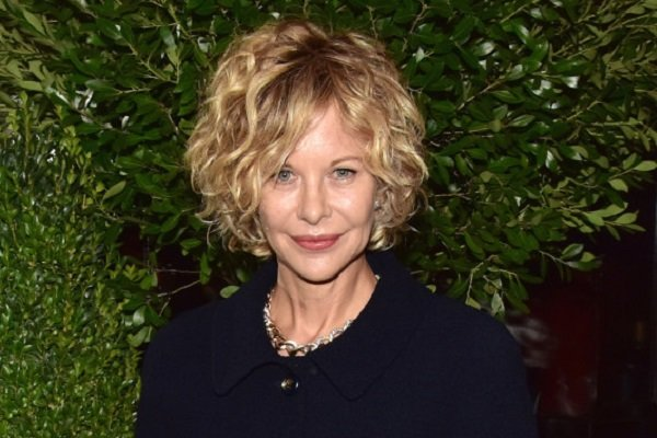 بازیگر زن پس از ۳۰ سال برای نخستین بار به تلویزیون میرود!+عکس