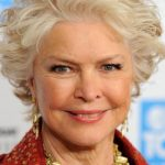 الن برستین بازیگر زن برنده اسکار در 84 سالگی فیلم می سازد!+تصاویر
