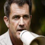 مل گیبسون بازیگر و کارگردان هالیوودی با جوخه خودکشی می آید!+تصاویر