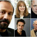 نامزدهای اسکار خارجی 2017 و بیانیه ای مشترک و تکاندهنده!+تصاویر