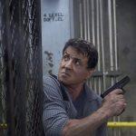 سیلوستر استالونه با فیلم سینمایی نقشه فرار 2 باز می گردد!+تصاویر