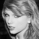 تیلور سویفت و تازه ترین عکسهای این خواننده مشهور!+تصاویر
