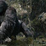 فیلم سینمایی جزیره جمجمه وارد دنیای سینما شد!+تصاویر