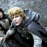ارباب حلقه ها از بهترین فیلم های سینمای جهان در طول تاریخ!+تصاویر