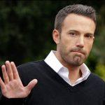 بن افلک بازیگر هالیوود از اعتیاد خود گفت!+تصاویر